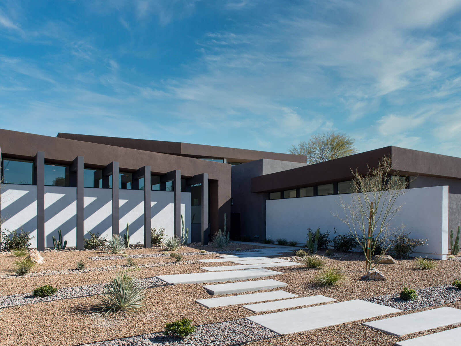 We've hand selected the perfect Home sites of Blue Heron custom Homes across Las Vegas.
