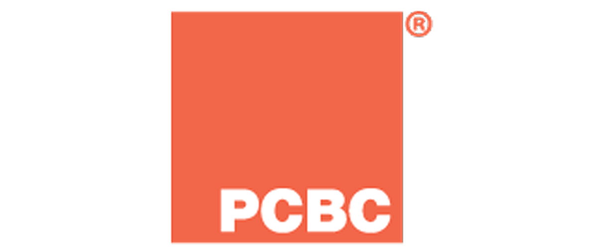 PCBC Gold Nugget Grand Award