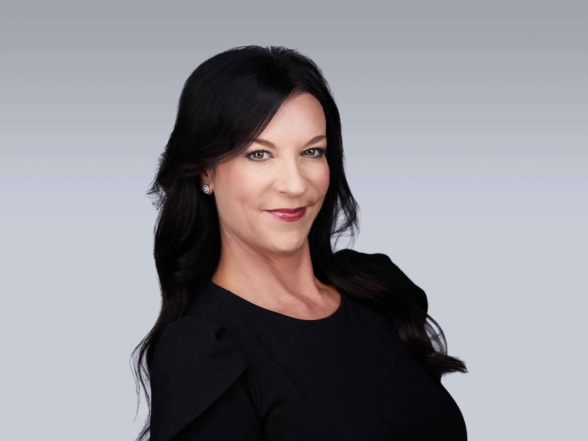 Heather Gunn